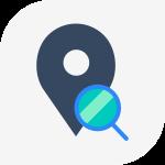 Perch - location